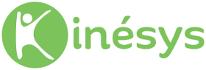 Kinésys Logo